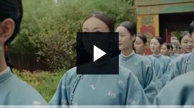 エイラク,動画,日本語字幕,
