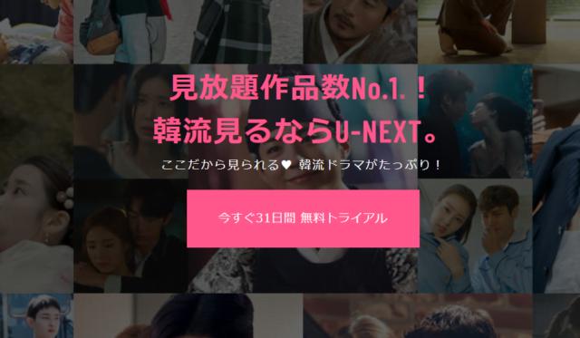動画配信,日本語字幕